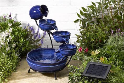 fontane zen da tavolo fontana zen fontane caratteristiche delle fontane zen