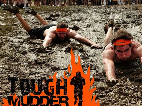 the toughest event on the planet comes to whistler tough
