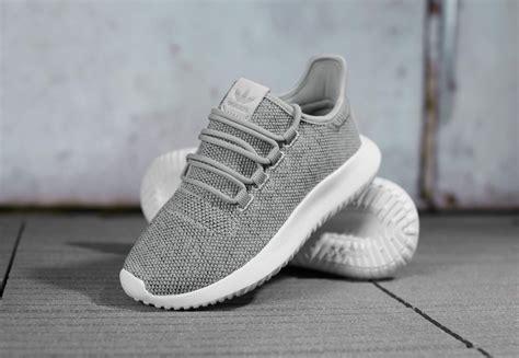 adidas tubular shadow  shoes grey white weare shop