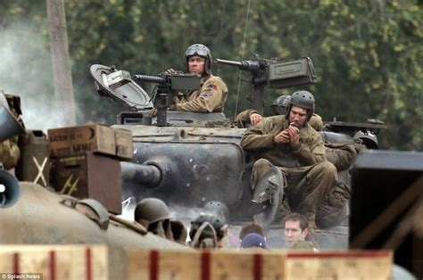film sniper perang dunia ke 2 film perang dunia 2 digarap world war ii movie fury