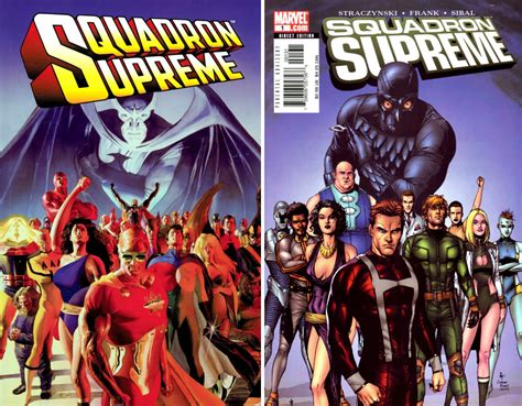 squadron supreme do you want the squadron supreme or great society to get