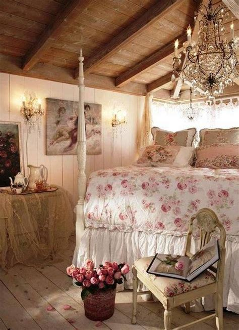 pretty bedrooms rustic pretty floral bedroom pictures photos and images