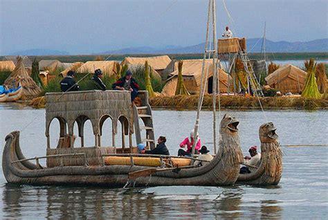 boat mechanic dubai world s strangest man made islands artificial island