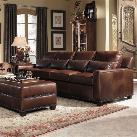 stickley leather sofa price 28 best stickley upholstery images on tom