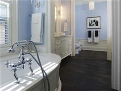 periwinkle bathroom 1000 images about periwinkle my favorite color on