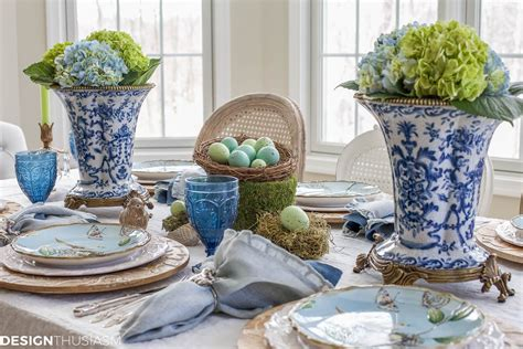 easter home decor easter table decorations images review home decor