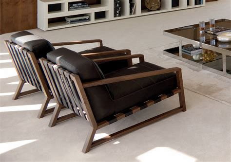 Usona Furniture by Occasional Chair 05704 Living Room