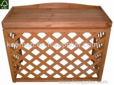 swing no 9 fumihiko kono album cover patio air conditioner cover classic accessories
