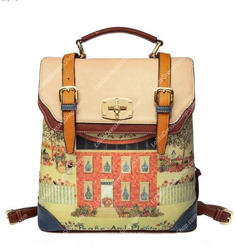 Loli Bags cheap school style vintage bag sale at