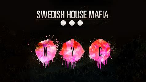Sweater Swedish House Mavia Pcs swedish house mafia wallpapers wallpapersafari