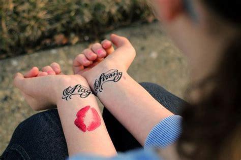 demi lovato tattoo removal demi lovato inspired temporary tattoos shops stay