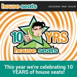 house seats las vegas nv house seats 77 recenzji sprzedaż bilet 243 w 1210 s valley view westside las