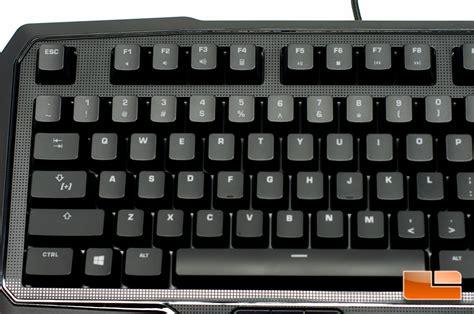 Zornwee Gaming Keyboard T 11 Tkl Keyboard Gaming Zornwee T 11 Tkl roccat ryos tkl pro tenkeyless mechanical gaming
