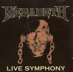megadeth black curtains megadeth black curtains live scandlecandle com
