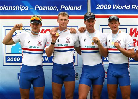 roeien wk fisa rowing world chionships day seven 1 of 70 zimbio