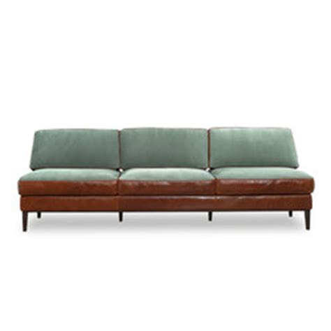 sofa verstellbare armlehnen lounge sofas high quality designer lounge sofas architonic