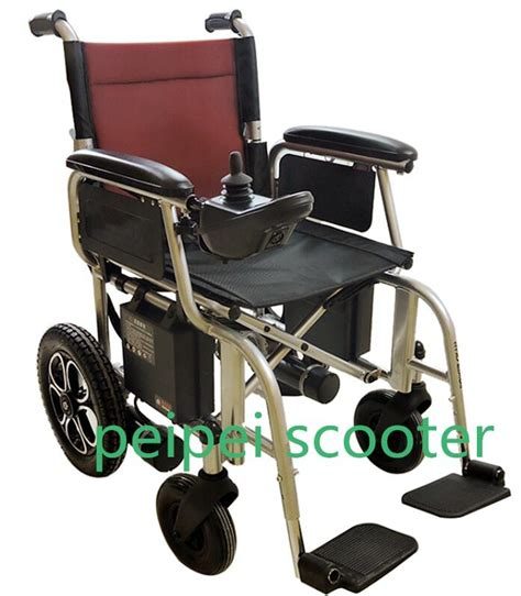 comfortable wheelchairs best quality foldable portable comfortable easy carry