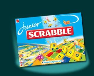 ki scrabble club de scrabble santa fe versiones comerciales de scrabble
