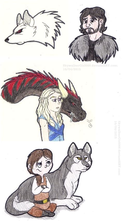 doodle of thrones of thrones doodles by skywalkergirl666 on deviantart