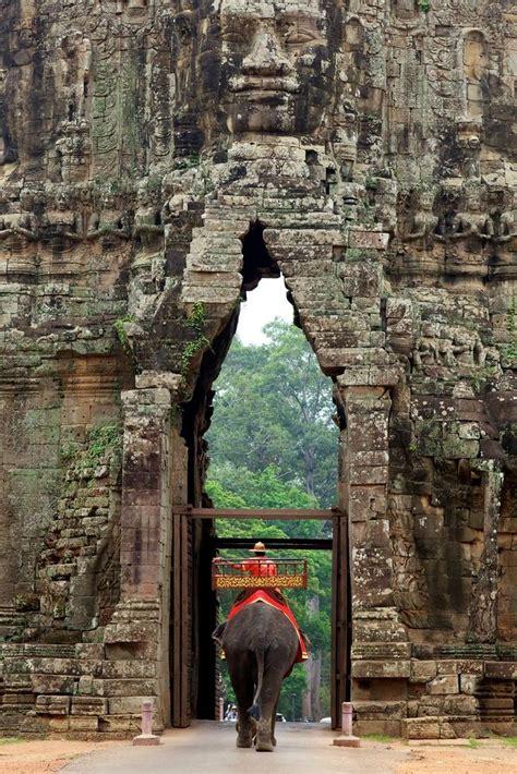 thailand cambodia  zicasso