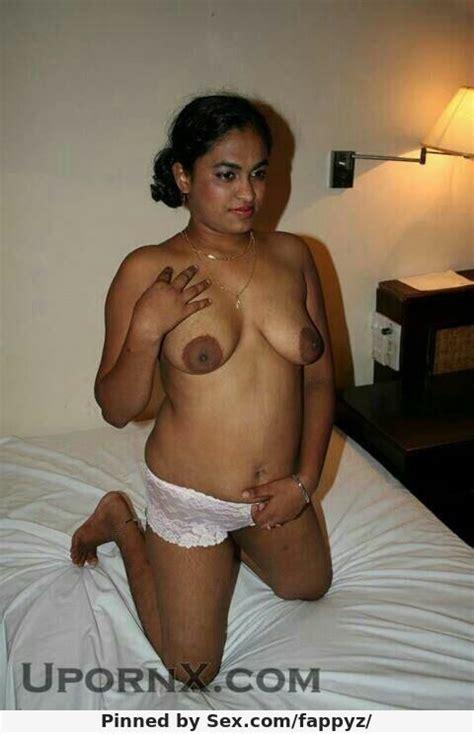 Desi Whore Dark Nipples Fappyz