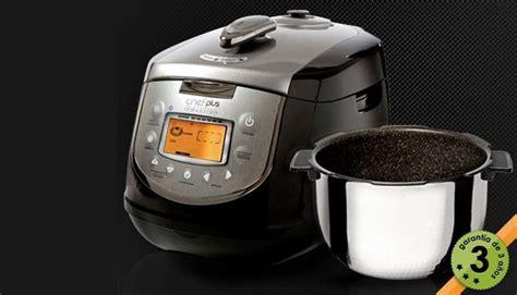 el mejor robot de cocina del mercado 7 best robot chef plus induccion images on pinterest