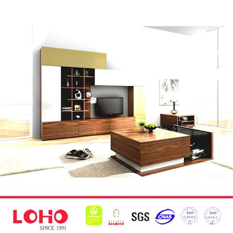hd furniture tv showcase home combo full size of living hall view daylight hd furniture tv
