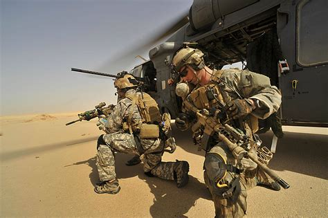 special operator gear afsoc weapons gear specialoperations