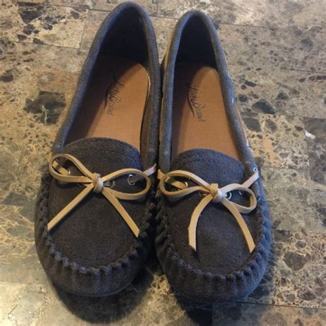 lucky brand moccasins slippers 65 lucky brand shoes lucky brand moccasins from