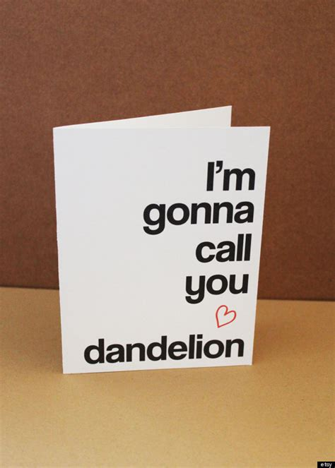s day for new relationships 21 awkward s day cards for your confusing modern