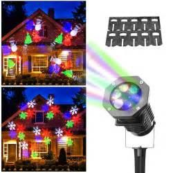 lights projector with 16 slides 10 slides led landscape laser projector light home