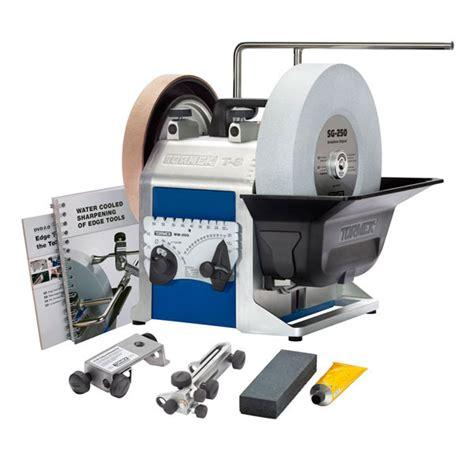 best tool sharpening system tormek t 8 sharpening system new tormek sharpener