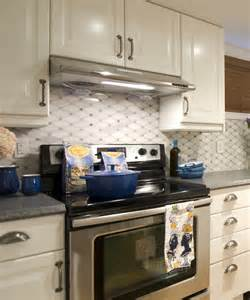 Kitchen Cabinet Installation Guide Cy1000r Under Cabinet Hoods Products Cyclone Range Hoods