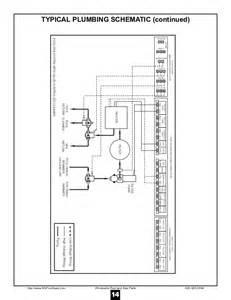 hayward aqua rite wiring diagram hayward salt chlorinator elsavadorla