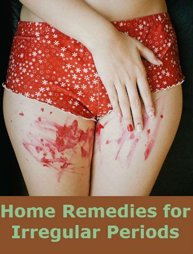 home remedies for period crs 1000 ideas about cr remedies on remedies