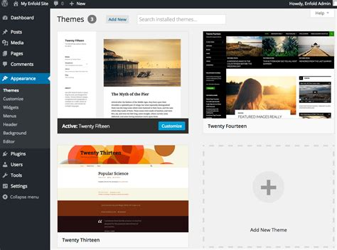 theme enfold free enfold from scratch kriesi at premium wordpress themes