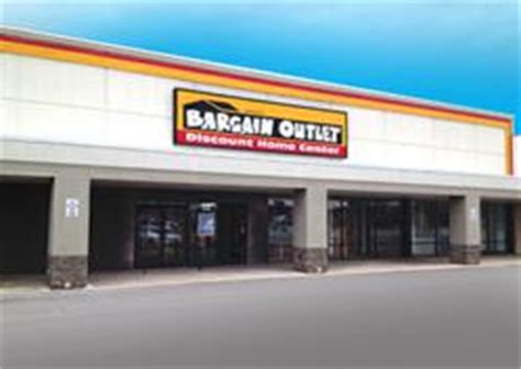 grossman s bargain outlet home improvement retailer
