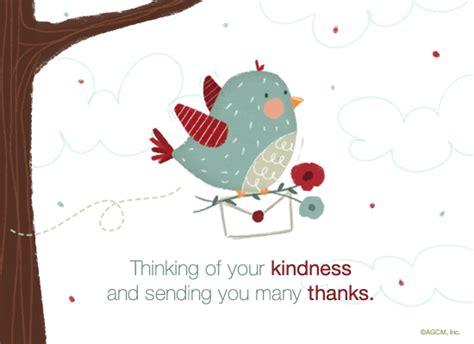 Wonderful American Greetings Christmas Cards #4: Graphic1.jpg