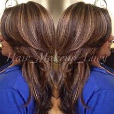 keune 5 23 haircolor use 10 for how long on hair 1000 images about keune color on pinterest color shades