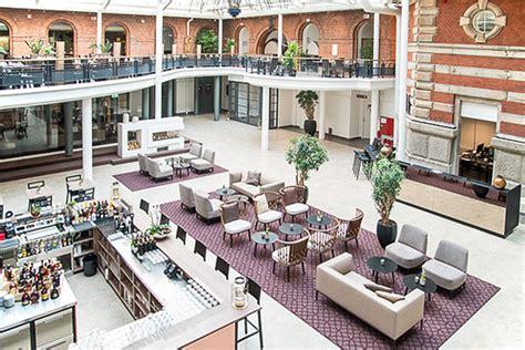 restaurant alte scheune glücksburg flensburg hotel alte post er 246 ffnet gourmetwelten das