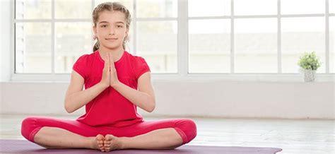 imagenes comicas de yoga yoga para ni 241 os