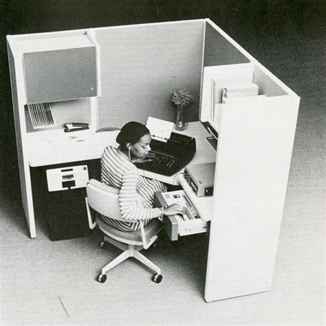 kudos home and design reviews design review 1977 peter surrena