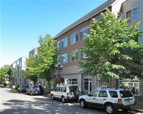 Broadway Place Apartments Eugene Oregon Hff Secures 30m In Financing For Broadway Place