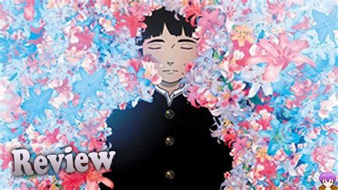 colorful anime colorful review cherish your loved ones