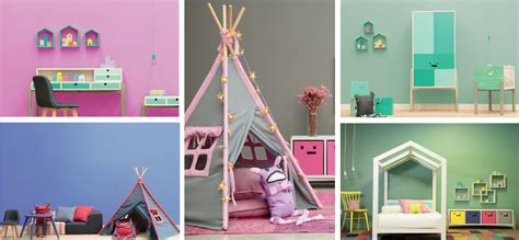 colores para cuartos infantiles tendencias de color en cuartos para ni 241 os mujer de 10