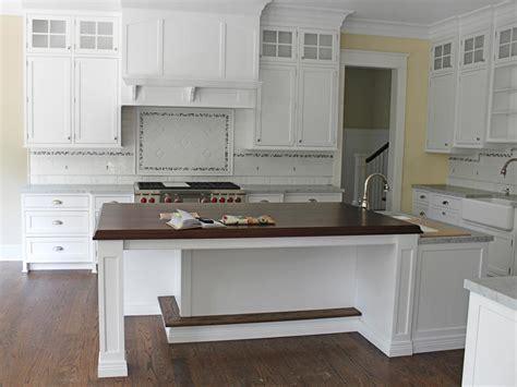 hgtv small kitchen makeovers white kitchen makeover hgtv
