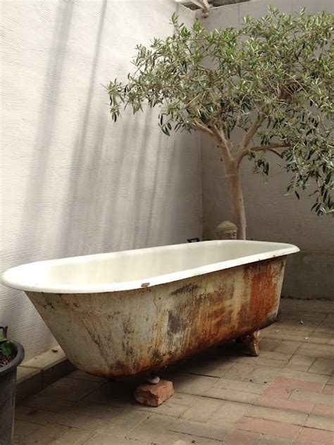 outdoor bathtub ideas 45 outdoor bathroom designs that you gonna love digsdigs