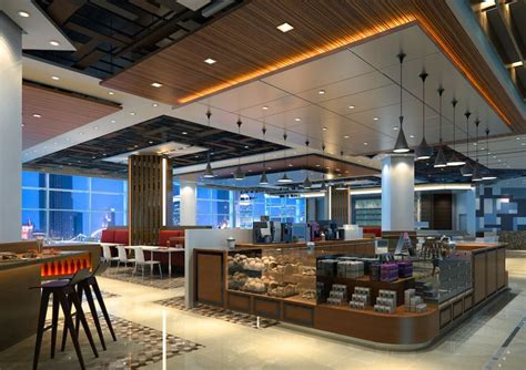 food court restaurant design 28 best images about interior design food court on