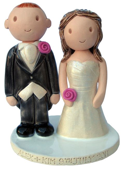 Cake Toppers by Cake Toppers Crafted Personalised Cake Toppers For