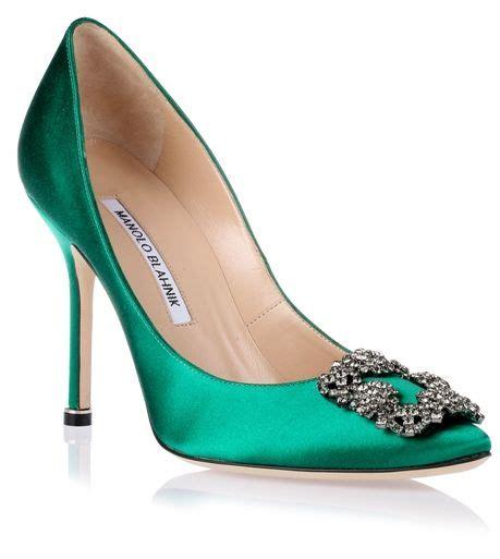 best 25 emerald green shoes ideas on green